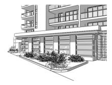 Architectopvisite-Batavierenweg-uitgelicht
