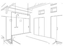 Architectopvisite-Heyendaalseweg-uitgelicht