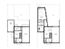 Architectopvisite-Beilerstraat-uitgelicht