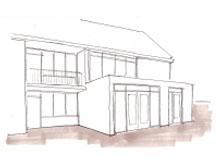 Architectopvisite-Durenstraat-uitgelicht