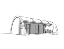Architectopvisite-Lommerrijk-uitgelicht