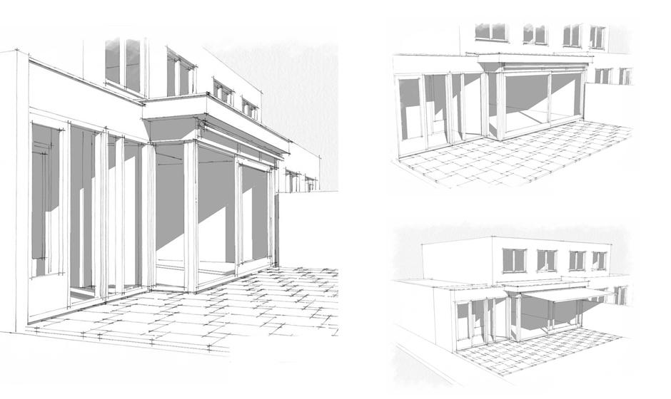 Architectopvisite-vanKoningsveldstraat-project