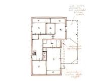 Architectopvisite-Heuvelsestraat-uitgelicht