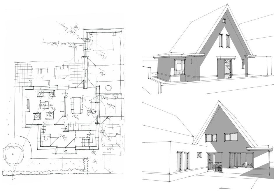 Architectopvisite-Hofmeijerskamp-project01