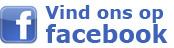facebook-vind ons op